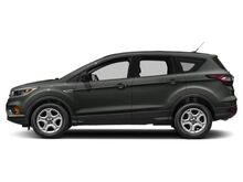 2019_Ford_Escape_Titanium_ Sault Sainte Marie ON
