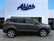 2019 Ford Escape Titanium Winder GA