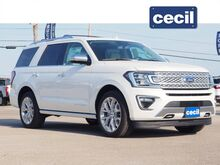 2019_Ford_Expedition_4X4_  TX