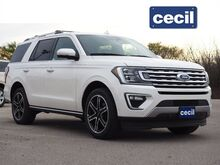 2019_Ford_Expedition_EH_  TX