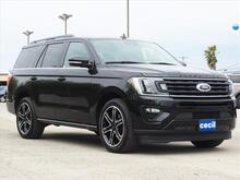 2019_Ford_Expedition_LTD_  TX