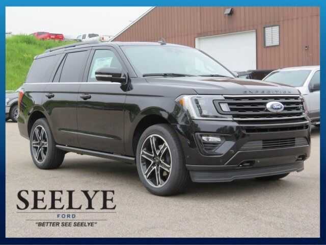 2019 Ford Expedition Limited Kalamazoo MI