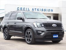 2019_Ford_Expedition_Limited_  TX