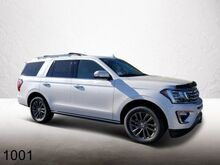 2019_Ford_Expedition_Limited_ Belleview FL
