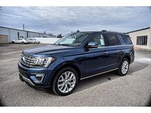 2019_Ford_Expedition_Limited_ Dumas TX