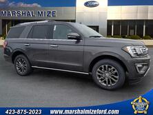 Ford Expedition Limited Chattanooga TN