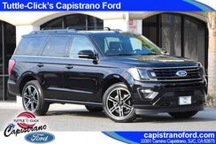 2019_Ford_Expedition_Limited_ Irvine CA