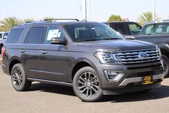 2019_Ford_Expedition_Limited_ Roseville CA