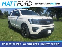 2019_Ford_Expedition_Limited Stealth Edition_ Kansas City MO