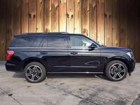 Ford Expedition Limited 2019
