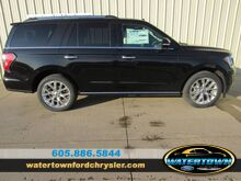 2019_Ford_Expedition_Limited_ Watertown SD