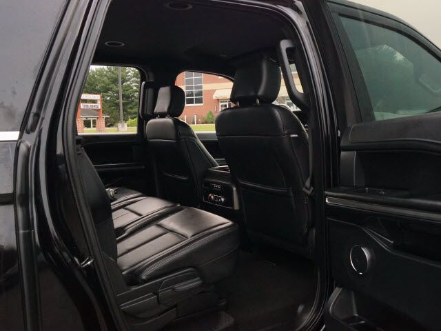 2019 Ford Expedition MAX XLT Bridgeport WV