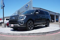 2019_Ford_Expedition Max_Limited_ Weslaco TX