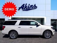 2019 Ford Expedition Max Limited Winder GA