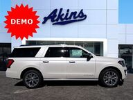 2019 Ford Expedition Max Platinum Winder GA