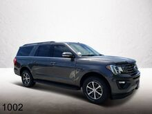 2019_Ford_Expedition Max_XLT_ Belleview FL