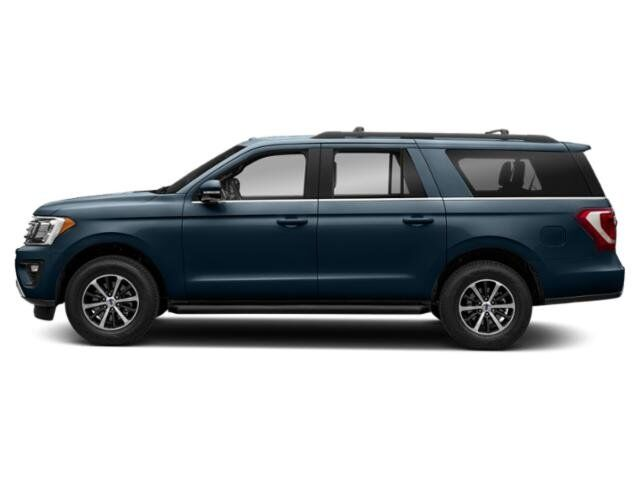 2019 Ford Expedition Max XLT Kansas City MO