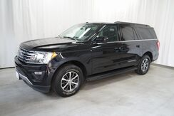 2019_Ford_Expedition Max_XLT_ Eau Claire WI