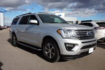 2019 Ford Expedition Max XLT Grand Junction CO