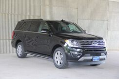 2019_Ford_Expedition Max_XLT_ Mineola TX