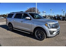 2019_Ford_Expedition Max_XLT_ Pampa TX
