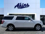 2019 Ford Expedition Max XLT Winder GA