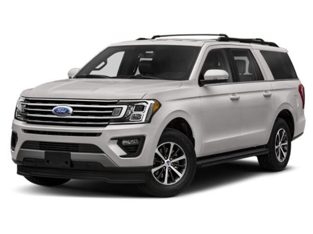 2019 Ford Expedition Max XLT Yakima WA