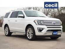 2019_Ford_Expedition_PLATINUM_  TX