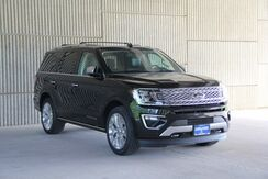 2019_Ford_Expedition_Platinum 4X4_ Mineola TX