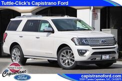 2019_Ford_Expedition_Platinum_ Irvine CA