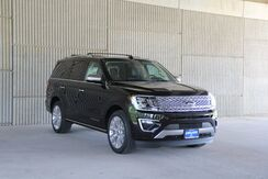 2019_Ford_Expedition_Platinum_ Mineola TX