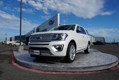 2019_Ford_Expedition_Platinum_ Weslaco TX