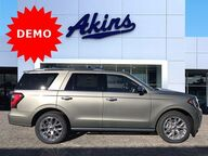 2019 Ford Expedition Platinum Winder GA