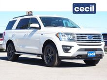 2019_Ford_Expedition_XLT_  TX