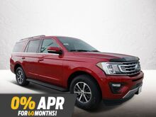 2019_Ford_Expedition_XLT 201A_ Clermont FL