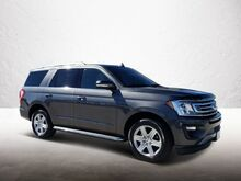 2019_Ford_Expedition_XLT 202A_ Clermont FL