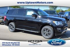 2019_Ford_Expedition_XLT 4WD_ Milwaukee and Slinger WI