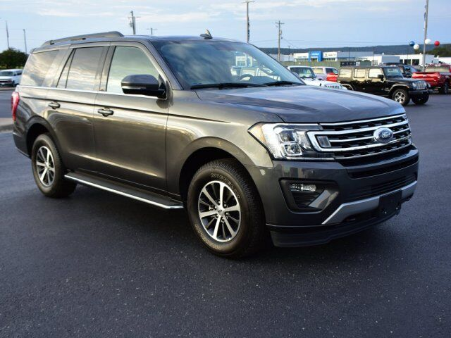 2019 Ford Expedition XLT Batesville AR