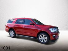 2019_Ford_Expedition_XLT_ Belleview FL