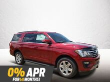 2019_Ford_Expedition_XLT_ Clermont FL