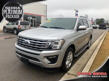 2019_Ford_Expedition_XLT_ Decatur AL