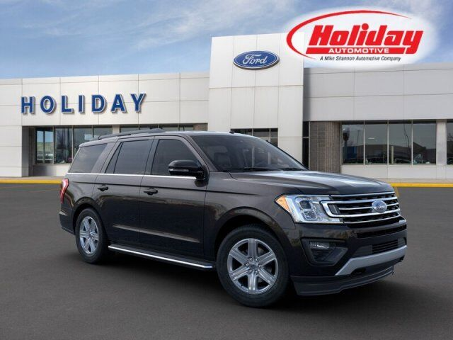 2019 Ford Expedition XLT Fond du Lac WI