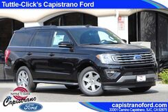 2019_Ford_Expedition_XLT_ Irvine CA