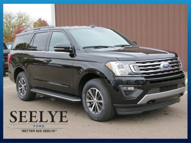 2019 Ford Expedition XLT Kalamazoo MI