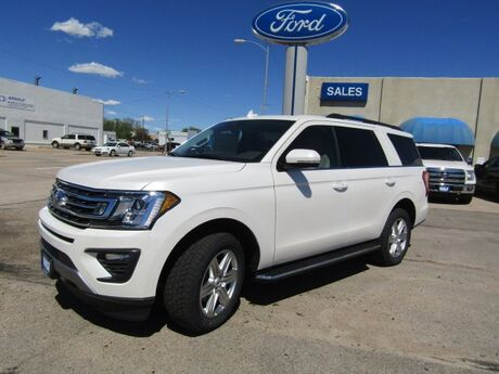 2019 Ford Expedition XLT Kimball NE