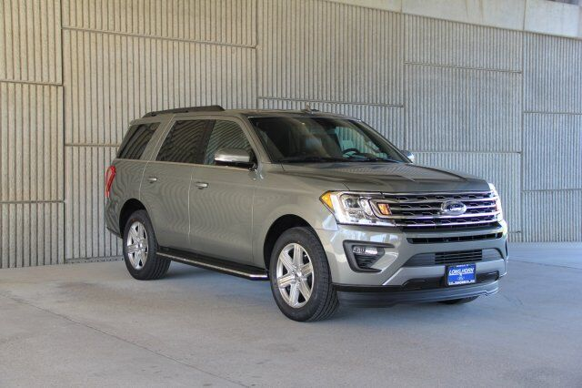 2019 Ford Expedition XLT Mineola TX