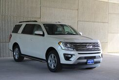 2019_Ford_Expedition_XLT_ Mineola TX