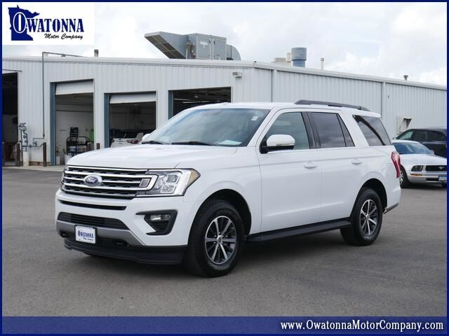 2019 Ford Expedition XLT Owatonna MN