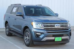 2019_Ford_Expedition_XLT_ Paris TX