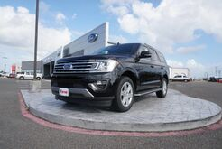 2019_Ford_Expedition_XLT_ Rio Grande City TX